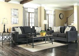 Mattress Stores In Elizabethtown Ky Furniture Charcoal Sofa  A14