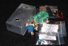 "dan armstrongâ""¢ orange squeezerâ""¢ general guitar gadgets buy a osq complete kit includes all the parts and materials you need to build one including the pcb all for about the price you would pay for a pcb and"