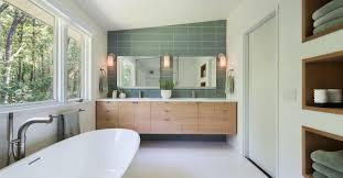 bathroom remodel boston. Delighful Bathroom Should You Remodel The Beauteous Bathroom Boston Inside