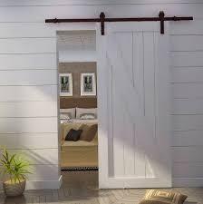 sliding closet door hardware home depot