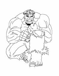 Marvel Superheroes Coloring Pages Coloring Free Marvel Marvel