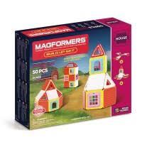 """<b>Конструктор</b> магнитный """"<b>Build</b> Up Set"""" <b>Magformers</b> купить по цене ..."""