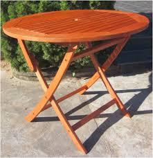 round wooden garden table round wooden garden table and chairs round wooden garden table and bench round wooden outdoor table and chairs round wooden garden