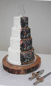 The 25+ best Cheap wedding cakes ideas on Pinterest | Cheap ...