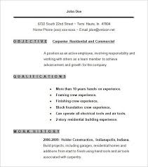 MonsterCom Resume Mesmerizing Monster Com Resume New 60 Monster Resume Samples Screepics