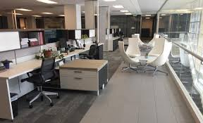 office workstation designs. Caption. The Effects Of Office Workstation Design Designs
