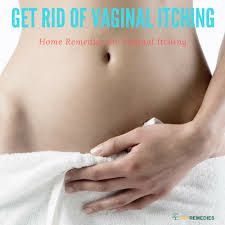 9 Effective Remedies to Get Rid of Vaginal Itching