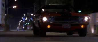 dodge challenger 1970 fast and furious. Exellent Fast Throughout Dodge Challenger 1970 Fast And Furious