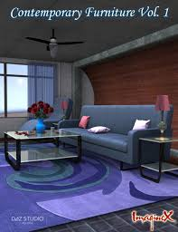 definition of contemporary furniture. Description: Contemporary Furniture Vol. Definition Of Contemporary Furniture