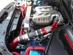performance upgrades g35 g37 370z 350z 300zx 280zx 280z 350z g35 na engine mods cosworth