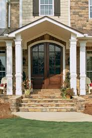 front door stepsCool Front Door Steps Ideas 70 On Modern Home With Front Door