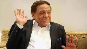 الزعيم عادل إمام ليس مصابا بكورونا - النشرة الدولية - Alnashra Aaldawlia -  International Daily bulletin