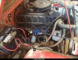 jeep cj7 dash wiring car wiring diagram download moodswings co White Rodgers 1f56 301 Wiring Diagram jeep cj5 dash wiring diagram western star dash wiring diagram jeep cj7 dash wiring cj wiring diagram images jeep cj wiring diagram mando jeep cj5 dash White Rodgers Relay Wiring