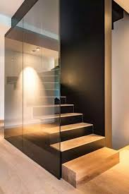 best  modern stairs design ideas on pinterest staircase ideas