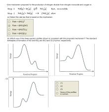 Chemistry Archive | July 08, 2015 | Chegg.com