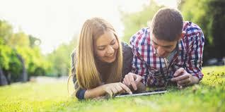 Singles teens net free teen