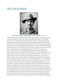 cover letter essay on bhagat singh essay on bhagat singh in  cover letter bhagat singh essay bhagatsingh phpapp thumbnailessay on bhagat singh