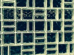 this mixture of 8 8 and 4 8 glass blocks gave the exact look they wanted to create your very own custom glass block window simply call our office and ask