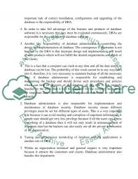questions on information technology assignment example topics  questions on information technology assignment essay example