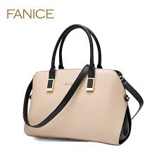 italian fashion designer fanice famous brand handbags female bag women genuine leather handbags 2016 trends in shoulder bags from luggage bags on