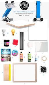Best 25 Screen Printing Press Ideas On Pinterest Screenprinting
