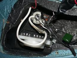 emg 81 wiring diagram er wiring diagram emg wiring diagram hss the