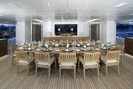 dining room sets 12 seats round dining room table seats 8 seat dining room table awesome
