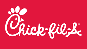 Chick-fil-<b>A</b>: Home of the Original Chicken Sandwich