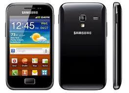 samsung 1. samsung galaxy ace plus s5700 1 e