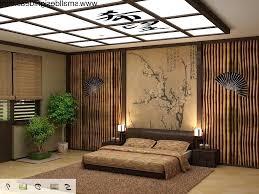 modern japanese style bedroom design 26. Japanese Themed Home Decor Furniture 26 Fascinating Modern Style Bedroom Design