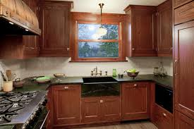 Douglas Fir Kitchen Cabinets Doug Fir