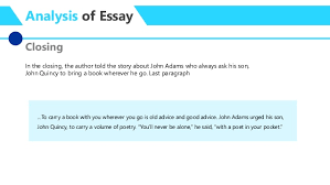 sample cover letter for business marketing essay on future of john adams essays