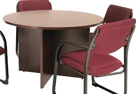 small tables for office. Round Small Tables For Office P