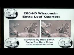 State Quarter Value Chart 8 Valuable Coins That Could Be Hiding In Your Change