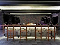 corner curved mini bar. Amusing Bar Design In Home : Mini Bars Ideas Corner Curved