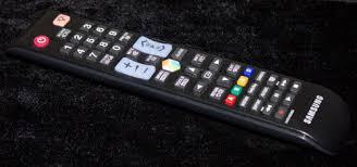 samsung tv buttons. samsung es8000 remote control tv buttons