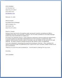 cover letter examples stay at home mom resume cover letters that work