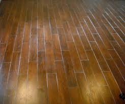 Pictures Of Tile Tile Flooring Read More About Family Room Wood Tile Floor