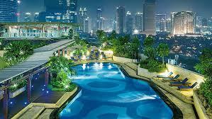 pool bar. Sky Pool-Bar-Cafe Pool Bar