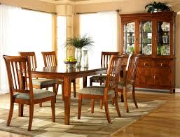 Perfect Dining Room Sets With Corner Hutch  For Your With Dining - Dining room corner hutch