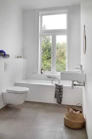 Bathroom Remodel Chicago Minimalist