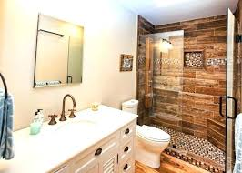 Small Bathroom Remodels On A Budget Impressive Astounding Remodeling Small Bathrooms On A Budget Remodeling Small