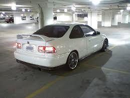 teamvirus126 1997 Honda Civic Specs, Photos, Modification Info at ...