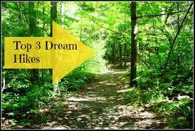 american dream essay hook term paper service american dream essay hook