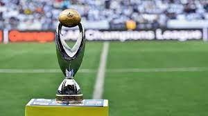 إعلان نتائج قرعة دوري أبطال أفريقيا : صحافة الجديد اخبار عربية