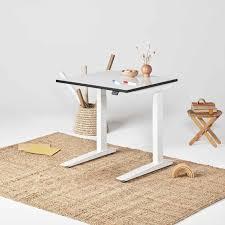 kids desk furniture. Unique Furniture Jarvis Kids Whiteboard Desk  Throughout Desk Furniture