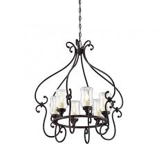 large size of pottery barn outdoor chandelier lighting outdoor wrought iron chandelier lighting outdoor chandelier lamps