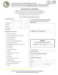 Feedback Form Sample For Website In Contact 5 Free Code Template ...