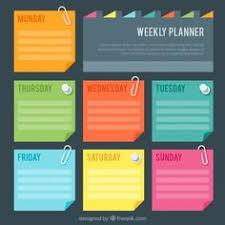 Design Schedule Template 11 Best Schedule Design Images Schedule Design Calendar