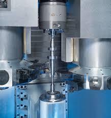 Wb Machining Mechanical Design Inc Pin On Th I Trang